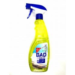Spray do łazienki Bad...