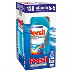 Żel do prania Persil Color...