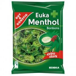 Cukierki eukaliptusowe Euka...