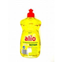 Płyn do mycia naczyń Alio...