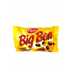 BIG Ben orzechy w...