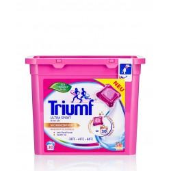 Kapsułki do prania Triumf...
