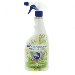 Spray Ambi Pur WC Wild Sage...