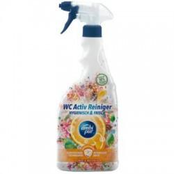Spray Ambi Pur WC Citrus &...