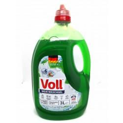 Żel do prania Voll Weiss...