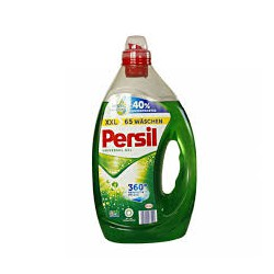 Żel do prania Persil...