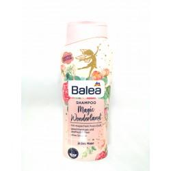 Szampon do włosów Balea...