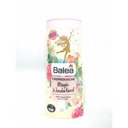 Krem pod prysznic Balea...