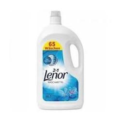 Żel do prania Lenor...