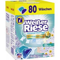 Kapsułki do prania Weiser...