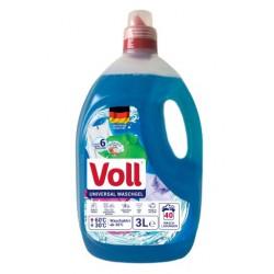 Żel do prania Voll...