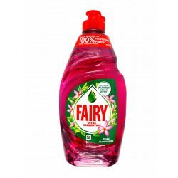 Płyn do naczyń fairy o...