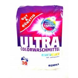 Proszek do prania GG Color...