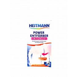 Odbarwiacz Heitmann...