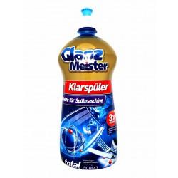 Nabłyszczacz GlanzMeister...