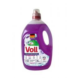 Żel do prania Voll Color...