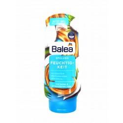 Odżywka do włosów Balea...