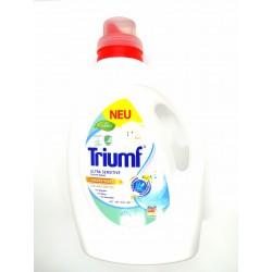 Żel do prania Triumf...