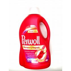 Płyn do prania Perwoll...