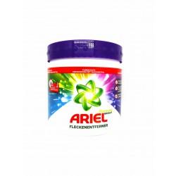 Odplamiacz w proszku Ariel...