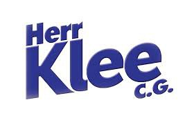 Herr Klee