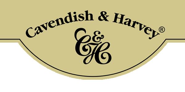 Cavendish & Hervey